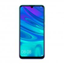 Смартфон Huawei P Smart 2019 3/32Gb Синий/Blue РСТ