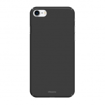 Чехол Deppa Air Case для iPhone 7/8