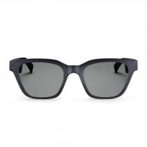 Солнцезащитные очки со встроенными беспроводными наушниками Bose Frames Alto Large Fit