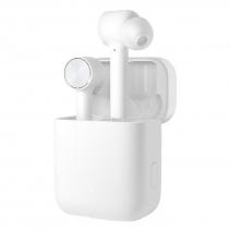 Беспроводные наушники Xiaomi Mi True Wireless Earphones
