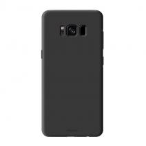 Чехол Deppa Air Case для Samsung Galaxy S8+