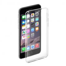 Чехол Deppa Gel Case для iPhone 6/6S