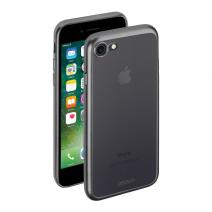 Чехол Deppa Gel Plus Case матовый для iPhone 7/8