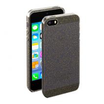 Чехол Deppa Case Chic для iPhone 5/5S/SE