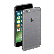 Чехол Deppa Case Chic для iPhone 6
