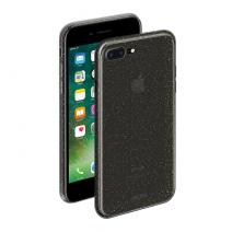 Чехол Deppa Case Chic для iPhone 8 Plus/7 Plus