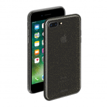 Чехол Deppa Case Chic для iPhone 8 Plus/7 Plus