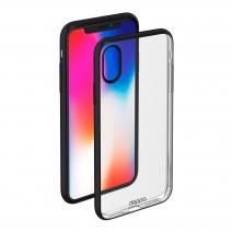 Чехол Deppa Gel Plus Case для iPhone X