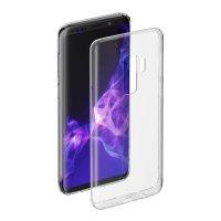 Чехол Deppa Gel Case для Samsung Galaxy S9