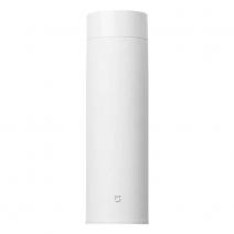 Термос Xiaomi Mijia Vacuum Flask