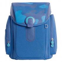 Детский рюкзак Xiaomi Mi Rabbit MITU Children Bag Синий / Blue