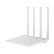 Маршрутизатор Xiaomi Mi Wi-Fi Router 3G