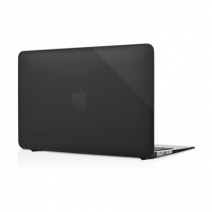 Накладка Speck SmartShell Case for MacBook Air 13""