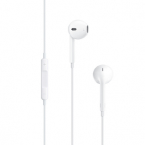 Гарнитура Apple EarPods OEM