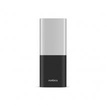 Портативный аккумулятор Rombica NEO SX100S 10000