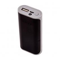 Портативный аккумулятор  Devias Smart power Bank 5000 mAh