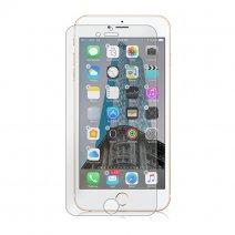 Защитная глянцевая пленка Deppa для iPhone 7 Plus /8 Plus
