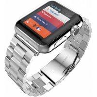 Защитная пленка Hoco для Apple Watch 42mm