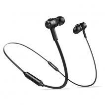 Bluetooth-наушники Baseus Encok S06 Magnet Wireless Headphones