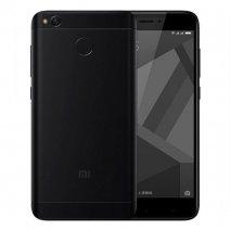 Смартфон Xiaomi Redmi 4X 32Gb+3Gb Черный