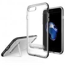 Чехол Spigen iPhone 7 Plus Case Crystal Hybrid
