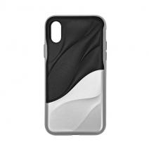 Защитный чехол для iPhone X Beneath the Waves