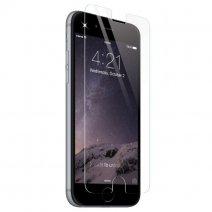 Защитное стекло для Apple iPhone 6/6S
