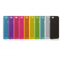 Чехол-накладка для iPhone 5/5S/SE