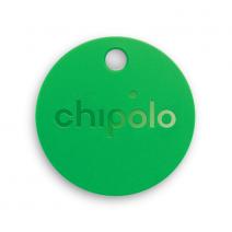 Поисковый трекер Chipolo Plus 2