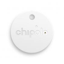 Поисковый трекер Chipolo Classic 2