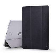 Чехол Devia Light Grace Leather Case для iPad New 9,7