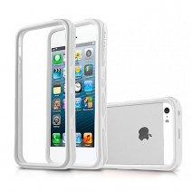 Бампер Itskins Urban Venum для iPhone 5/5S/SE