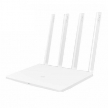 Маршрутизатор Xiaomi Mi Wi-Fi Router 3C
