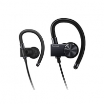 Bluetooth-наушники 1MORE EB100 Bluetooth In-Ear Sports Active Headphones