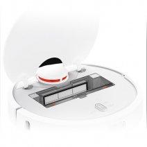 Фильтр для робота-пылесоса Xiaomi Mijia Robot Vacuum Cleaner