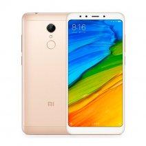 Смартфон Xiaomi Redmi 5 Plus 64GB Золотой