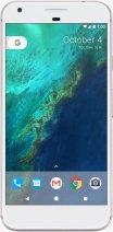 Смартфон Google Pixel XL 32Gb Серебристый / Silver