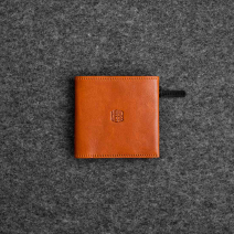 Бумажник Handwers Hanker 2