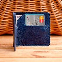 Бумажник Handwers Hoop 2