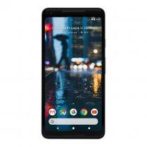 Смартфон Google Pixel 2 XL 64 Gb