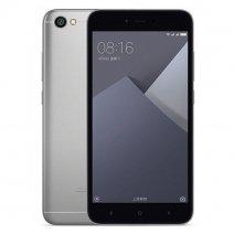 Смартфон Xiaomi Redmi 5А 16GB Серый