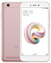 Смартфон Xiaomi Redmi 5А 3/32Gb Розовый