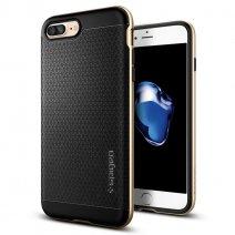 Чехол Spigen Case Neo Hybrid для iPhone 8 Plus/7 Plus