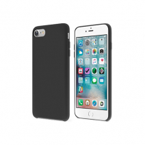 Силиконовый чехол Moonfish для iPhone 7/8