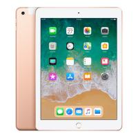Apple iPad 2018 128Gb Wi-Fi + Cellular Gold