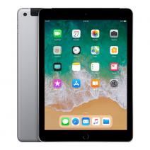 Apple iPad 2018 128Gb Wi-Fi + Cellular Space Gray