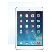 Защитное стекло для iPad Mini 4