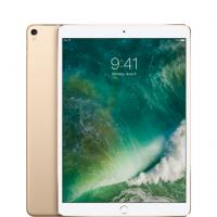 """Apple iPad Pro 10.5"""" 512Gb Wi-Fi + Сellular Gold"""