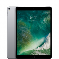 "Apple iPad Pro 10.5"" 64Gb Wi-Fi + Сellular Space Gray"