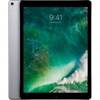 Apple iPad Pro 12.9″ (2017) 64Gb Wi-Fi ...
